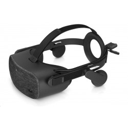 HP VR1000-200nn - HP Reverb Virtual Reality Headset 2CZ77EA#ABB