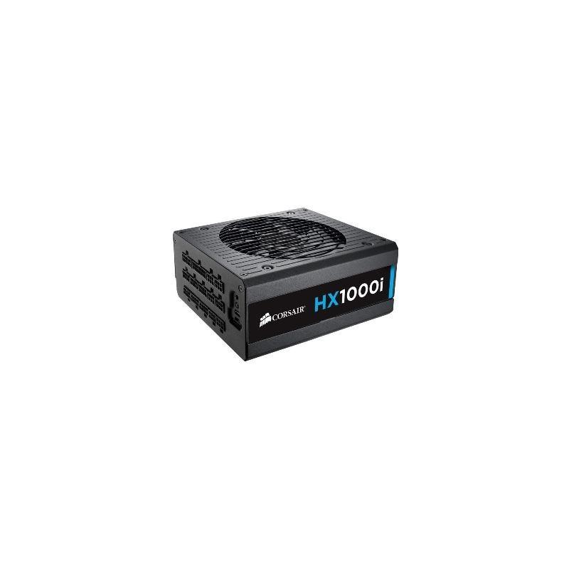 CORSAIR ZDROJ HX1000i CP-9020074-EU