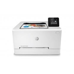 HP Color LaserJet Pro M255dw (A4,21/21 ppm, USB 2.0, Ethernet, Wifi, Duplex) 7KW64A#B19