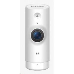 D-Link DCS-8000LHV2 mydlink Mini Full HD Wi-Fi Camera DCS-8000LHV2/E