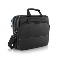 Dell Pro Briefcase 14 (PO1420C) 460-BCMO