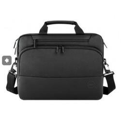Dell Pro Briefcase 15 (PO1520C) 460-BCMU