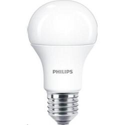 PHILIPS LED 75W A60 E27 927 FR WGD RF 1SRT4 (krabička se závěsem...
