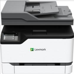 LEXMARK Multifunkční barevná tiskárna MC3326adwe 40N9160