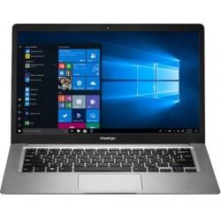 "Prestigio SmartBook 141 C3, 14.1"" 1366*768 TN Windows 10 Home up to 1.92GHz Quad Core 4/64GB 8000mAh BT Wifi PSB141C03CGH_MG_CZ2"