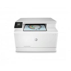 HP Color LaserJet Pro MFP M183fw 7KW56A#B19