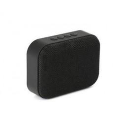 OMEGA reproduktor PMG6 bluetooth, 4v1 - FM rádio, USB port, slot...