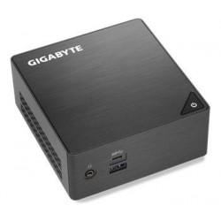 Gigabyte GB-BLCE-4105