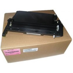 transfer belt SAMSUNG JC96-06292A CLP 365, CLX 3305,...