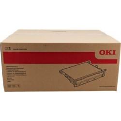 transfer belt OKI C824/C834/C844 47074503
