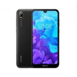 Huawei Y5 2019 2/16GB Cierny 51093SGT