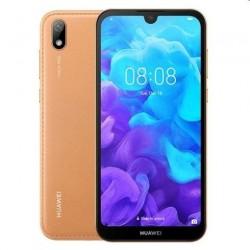 Huawei Y5 2019 2/16GB Hnedy 51093SGX