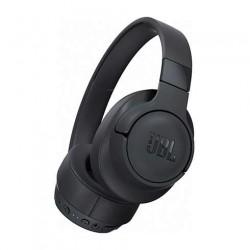 JBL Tune 750BTNC Black slúchadlá JBL T750BTNBK