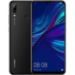 Huawei P Smart 2019 3/64GB Cierny 51093WYE