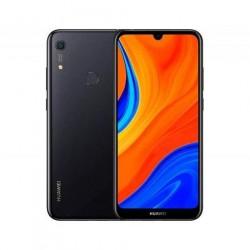 Huawei Y6s 2019 Cierny 51094WBS