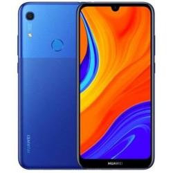Huawei Y6s 2019 Modry 51094WBQ
