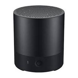 Huawei Mini BT speaker (CM 510) Cierny 55031154