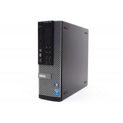 Počítač DELL OptiPlex 7020 SFF 1603336