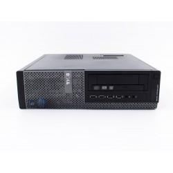 Počítač DELL OptiPlex 9010 DT 1603452
