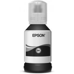 Epson atrament MX1xx series black L - 2000str. C13T01L14A