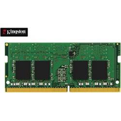 32GB DDR4 2666MHz Module KCP426SD8/32