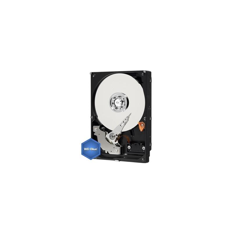 HDD CAVIAR Blue 1TB SATA3 WD10EZRZ