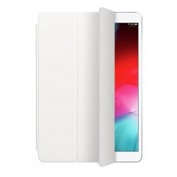 Apple Smart Cover for iPad (7th Generation) and iPad Air (3rd Generation) - White MVQ32ZM/A