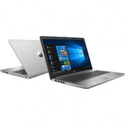 """HP 255 G7 15,6"""" FHD 3500U/8/512/Int/W10 Sil 3C101ES#BCM"""
