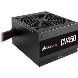 CORSAIR Zdroj 450W CV450 ATX CP-9020209-EU