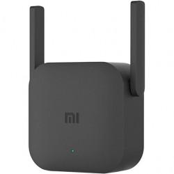 XIAOMI Mi Wi-Fi Range Extender Pro 26676