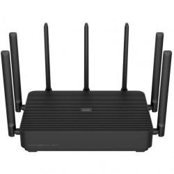 XIAOMI Mi AIoT Router AC2350 (28151)