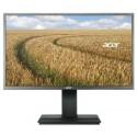 """Acer LCD B326HULymiidphz, 81cm (32"""") AMVA LED WHQD, 2560x1440, 100M:1, 6ms, DVI, 2x HDMI, DP, repro, Black UM.JB6EE.001"""
