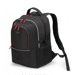 DICOTA_Backpack Plus SPIN 14 - 15.6 D31736