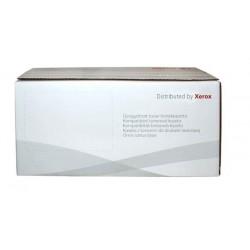 Xerox alternativny toner k OKI MC853, MC873 (45862838) magenta...