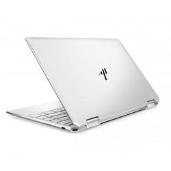 HP Spectre x360 13-aw0109nc, i5-1035G1, 13.3 FHD/Touch, UMA, 8GB,...