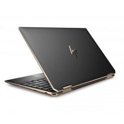HP Spectre x360 13-aw0111nc, i7-1065G7, 13.3 FHD/Touch, UMA, 16GB,...