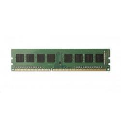 16GB (1x16GB) DDR4 2933 NECC UDIMM 7ZZ65AA
