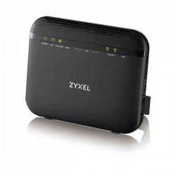 ZyXEL VMG3625-T20A Dual Band Wireless AC/N VDSL2 Combo WAN Gigabit...