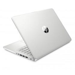 HP 14s-dq1002nc, i5-1035G1, 14.0 FHD, Intel UHD, 8GB, SSD 256GB,...