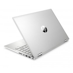 HP Pavilion x360 14-dw0003nc, i5-1035G1, 14.0 FHD/Touch, Intel UHD,...