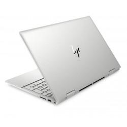 HP ENVY x360 15-ed0004nc, i7-1065G7, 15.6 UHD/Touch, Intel Iris...
