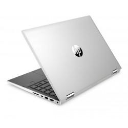HP Pavilion x360 14-dw0001nc, i3-1005G1, 14.0 FHD/Touch, Intel UHD,...