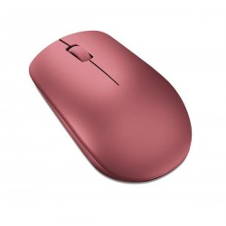 Lenovo 530 Wireless Mouse (Cherry Red) GY50Z18990