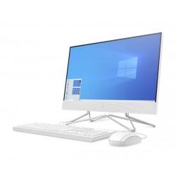 HP 205 G4, Ryzen 3 3250U, 21.5 FHD/IPS, Radeon Vega3, 8GB, SSD...