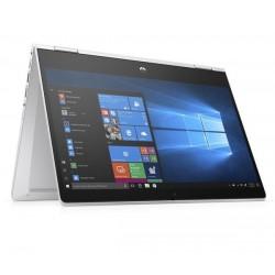 HP ProBook x360 435 G7, R7-4700U, 13.3 FHD, UMA, 16GB, SSD 512GB,...