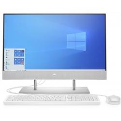 HP 24-dp0005nc, i3-1005G1, 23.8 FHD/IPS, IntelUHD, 8GB, SSD 512GB,...
