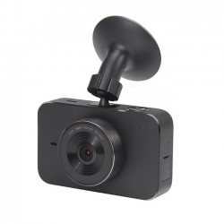 XIAOMI Mi Dashcam 1S, Kamera do auta 472902