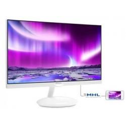 "Philips LCD 275C5QHGSW 27""/1920x1080/5ms/20mil:1/VGA/2xHDMI/IPS/LED 275C5QHGSW/00"