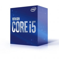 INTEL Intel Core i5-10500 (12M Cache do 4.50GHz) BX8070110500