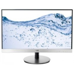 """AOC LCD I2269VWM 21,5""""wide/1920x1080/6ms/50mil:1/VGA/2xHDMI/DP/MHL/IPS/LED/repro"""
